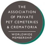Association of Private Pet Cemeteries and Crematoria